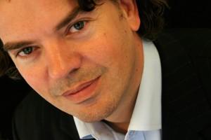 Figlo Paul Janssen