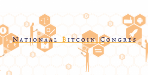 Nationaal Bitcoin Congres