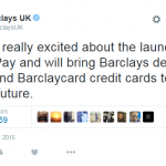 barclays-apple-pay-tweet