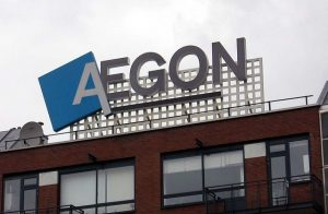 Aegon Regtech