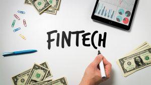 FinTech50 2018