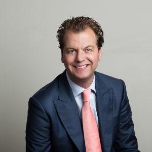 Gaston Merckelbach