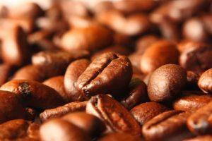 Koffie Token, Komgo