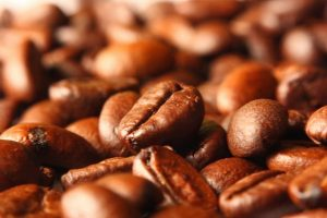 Koffie Token