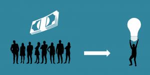 Crowdfundingcijfers.nl