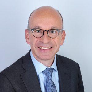 Pieter Klaassen